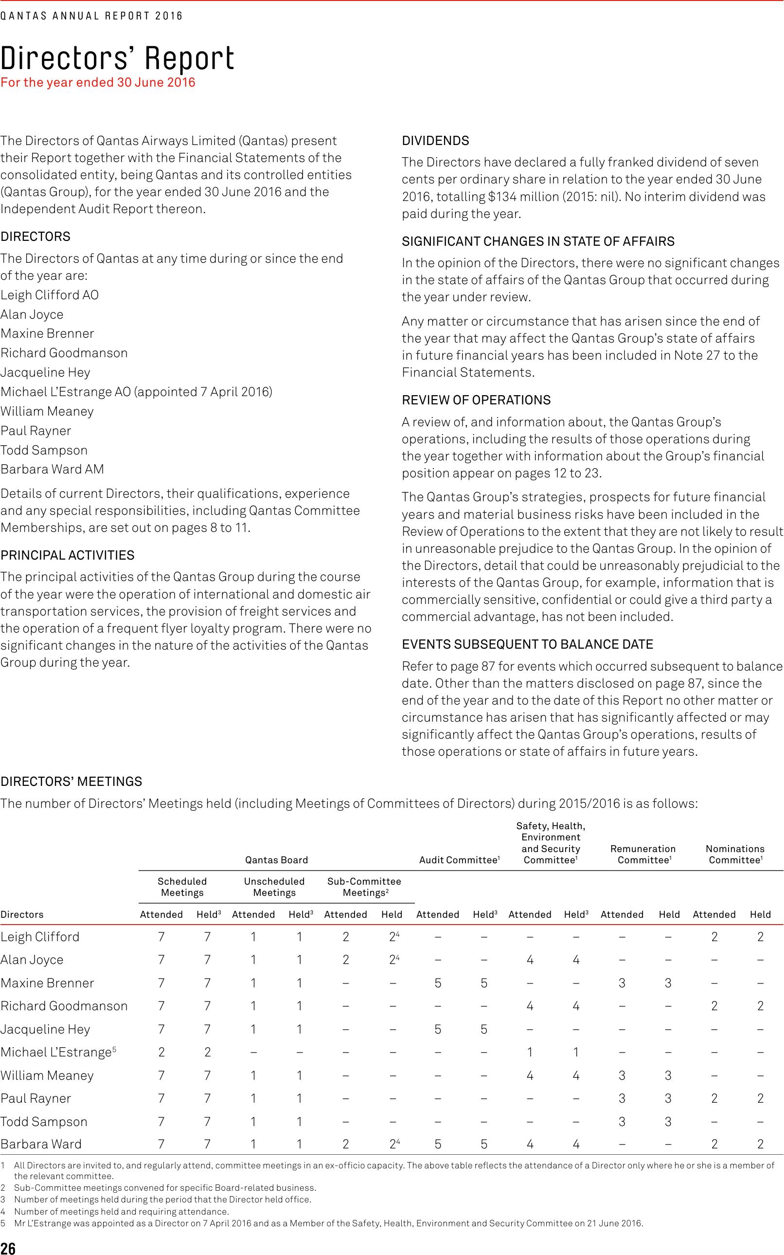 Essay writing help me help
